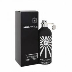 Montale Fantastic Oud...