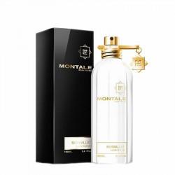Montale Mukhallat (white...