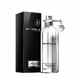 Montale Wild Pears...