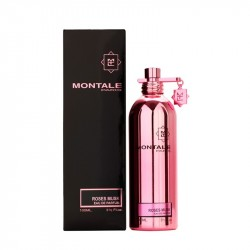 Montale Roses Musk /дамски/...