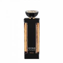 Lalique Noir Premier Rose...