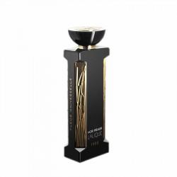 Lalique Noir Premier Fleur...