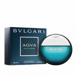Bvlgari Aqva /мъжки/ eau de...