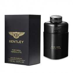 Bentley Bentley for Men...