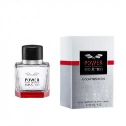 Antonio Banderas Power of...