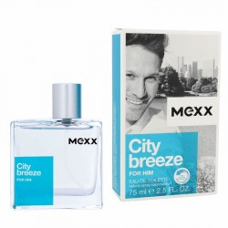 Mexx City Breeze /мъжки/...