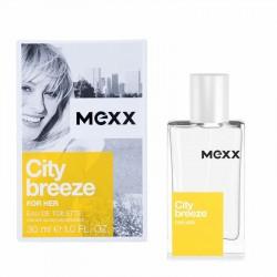 Mexx City Breeze /дамски/...
