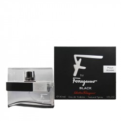 Salvatore Ferragamo F by...