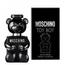 Moschino Toy Boy /мъжки/...