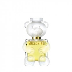 Moschino Toy 2 W EdP 100 ml...