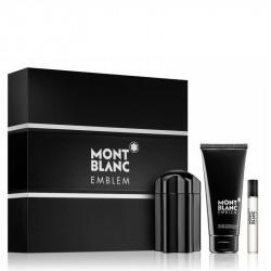 Mont Blanc Emblem /мъжки/...