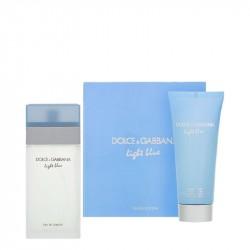Dolce&Gabbana Light Blue...