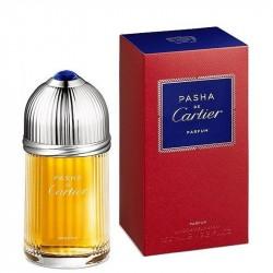 Cartier Pasha Parfum...