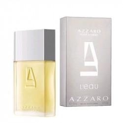 Azzaro Pour Homme L'Eau...