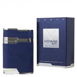 Armaf Voyage Bleu /мъжки/...