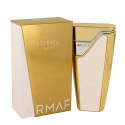 Armaf Eternia /дамски/ eau...