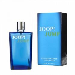 Joop! Jump /мъжки/ eau de...