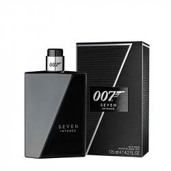 James Bond 007 Seven...