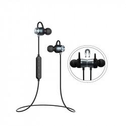 Bluetooth слушалки Sport...