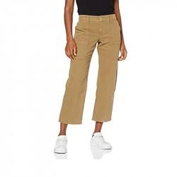 Марка Amazon - дамски дънки...