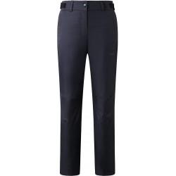 Дамски панталон за Ски и...