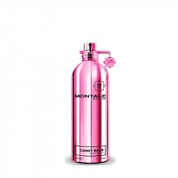 Montale Candy Rose /дамски/...