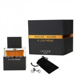 Lalique Encre Noire A...