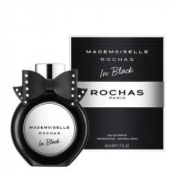 Rochas Mademoiselle In...