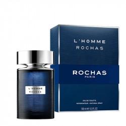 Rochas L'Homme /мъжки/ eau...