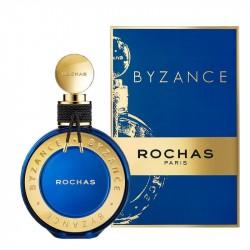 Rochas Byzance /дамски/ eau...