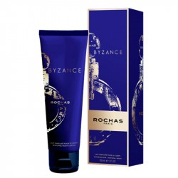 Rochas Byzance /дамски/...