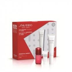 Shiseido Essential Energy...