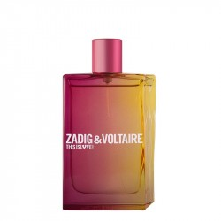 Zadig&Voltaire This Is...