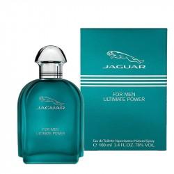 Jaguar Jaguar for Men...
