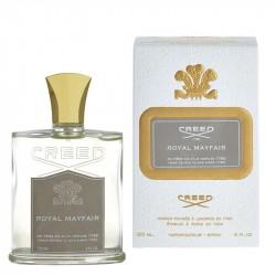 Creed Royal Mayfair...