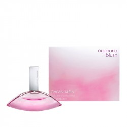 Calvin Klein Euphoria Blush...