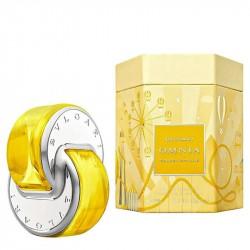 Bvlgari Omnia Golden...