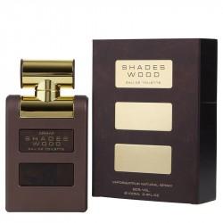 Armaf Shades Wood /мъжки/...