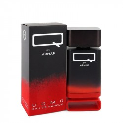 Armaf Q Uomo /мъжки/ eau de...