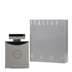 Armaf Italiano Uomo /мъжки/...