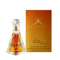 Kim Kardashian Pure Honey...