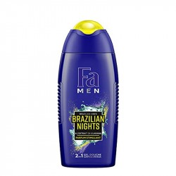 Fa Brazilian Nights мъжки...