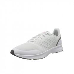 Adidas Caldera 4 Women's...