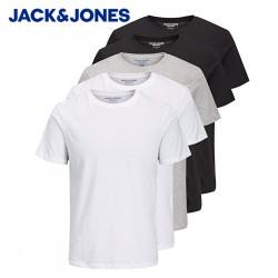 5 броя JACK & JONES...