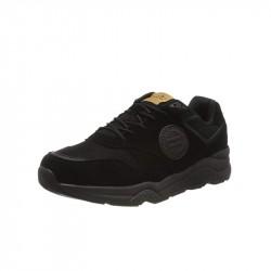 Chung-Shi мъжки обувки...