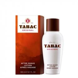 Tabac Original /мъжки/...