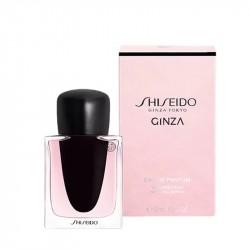 Shiseido Ginza /дамски/ eau...