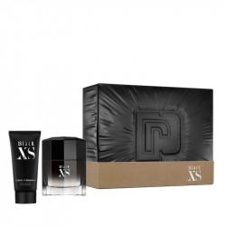 Paco Rabanne Black XS Black...