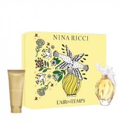 Nina Ricci L'Air du Temps...