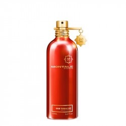 Montale Oud Tobacco...